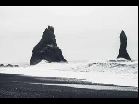 Dark House - Techno Mix 2016 (Tale Of Us, Mind Against, Maceo Plex, RAS, &ME)