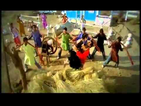 giddha,veer davinder,miss pooja,sunny mahal,bhinder dabwali YouTube