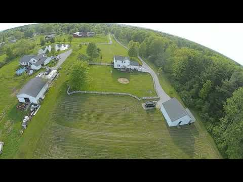 Фото I love you Megan- HD FPV Free style