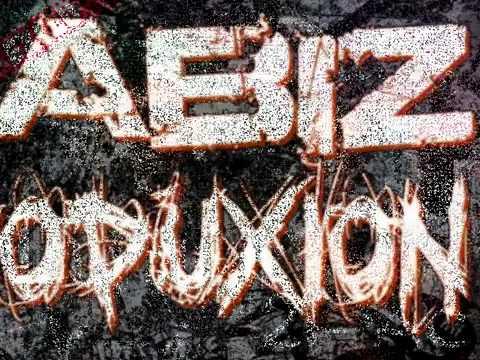 LA FOUINE feat. 2PAC Remix [sa fait mal] - DABIZ.