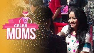 Video Celeb Moms: Nagita Slavina | Geli Sendiri Kalau Ingat Ini - Episode 197 download MP3, 3GP, MP4, WEBM, AVI, FLV November 2018