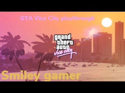 Grand Theft Auto: Vice City Final |