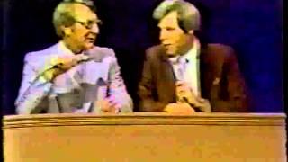 FULL Memphis TV JULY 19 1980 Wrestling