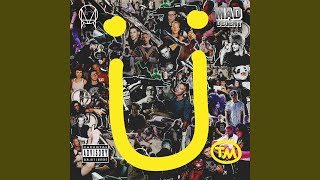 Video Where Are Ü Now (with Justin Bieber) download MP3, 3GP, MP4, WEBM, AVI, FLV Maret 2018