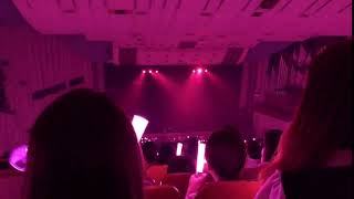 "Fans Chanting ""KIM TAEYEON! SARANGHAE!"" at Tokyo Showcase 20062018 - Stafaband"