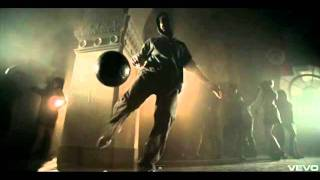 Enrique Iglesias.feat Dj.ACM- Can You Hear Me.- Remix.wmv