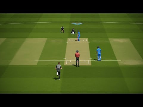 IND Vs NZ  LIVE CRICKET ||  T20 CRICKET ||  Live Scores And Commentary ||  CRICKET 2019