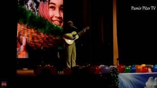 Праздничный Концерт Памирской Общины Навруз 2015 2016(Праздничный Концерт Памирской Общины в Санкт - Петербурге Навруз 2015., 2015-04-06T18:56:14.000Z)