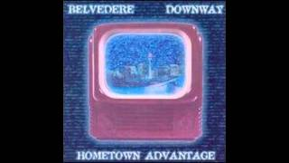 Watch Belvedere Home Ice Advantage video