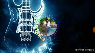 Tumhe Dillagi bhul jani padegi mp3 songs