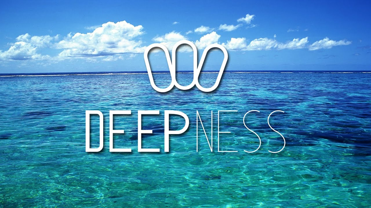 Deep house mix march 2015 mixed by mistapink youtube for 90 s deep house music playlist