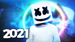 Music Mix 2021 🎧 EDM Remix of Popular Songs 🎧 EDM Tiktok Song, Car Music, Bass Boosted - classic 90s edm songs