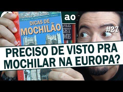 mochilão-europa:-preciso-de-visto-para-viajar?