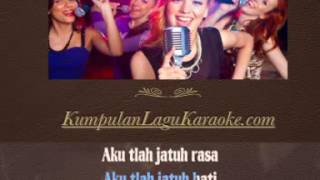 JUWITA - ZIGAZ karaoke download ( tanpa vokal ) cover