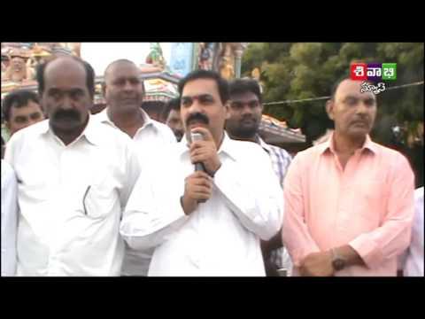 16 09 2016 Sivabhi News