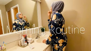 Hooyo Somali Morning Routine Spend The Day With Me Samira Omar S Lifestyle