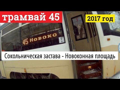 Коды ОКТМО - ОКАТО по адресу и Почтовые индексы - Москва