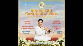 Gandharva Veda 19-22 hrs