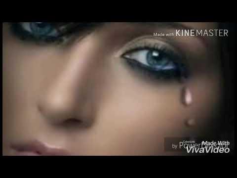 We Ae Sanam Mujhko Itna Kyun Satate Ho Tum Bewafa Album Ke Gane  Inhauna