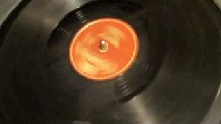 Doris Day - Mister Tap Toe