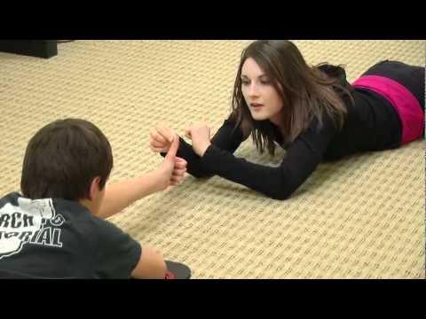 McHenry County Chiropractor -- Premier Wellness Chiropractic