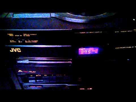 Yugoslavia Radio