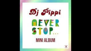 Dj Pippi & Jl - Dangerous - 0111