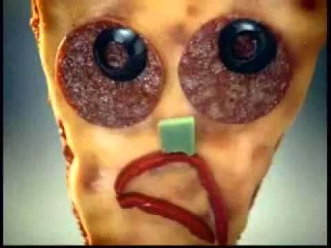 The Pizza Head Show Slam Dunk Youtube