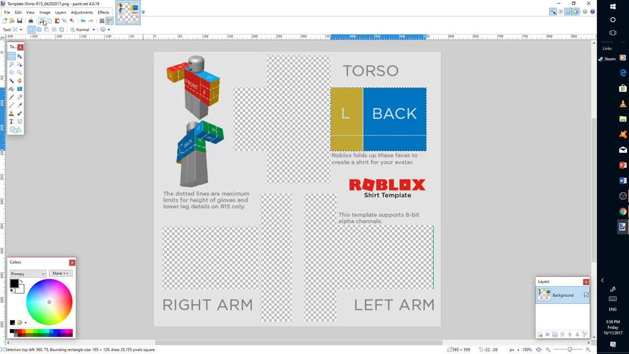 how to make your own roblox shirt on roblox  without