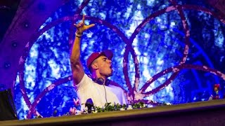 Tomorrowland Belgium 2016 | Afrojack(Live Today, Love Tomorrow, Unite Forever,... www.tomorrowland.com., 2016-07-24T01:53:09.000Z)