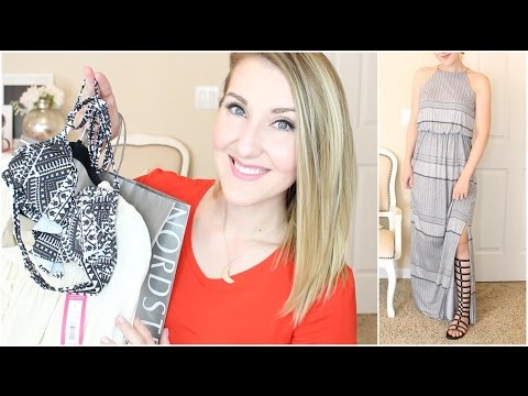 clothing-haul-&-looks!-(target-&-nordstrom)