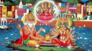 आखिर क्यों है इस धरती में ब्रह्मा जी का एकमात्र मंदिर आएं जानते हे Pushkar Story