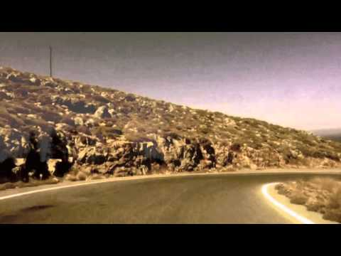 Ekkohaus - Reparations (Noschool Album) Video Edit