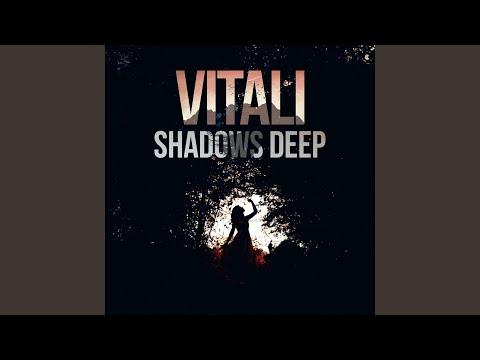 Vitali – Breakup