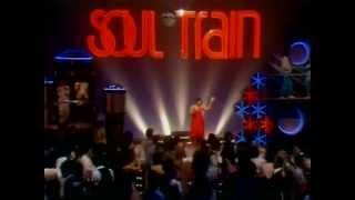 Cheryl Lynn - Got To Be Real [+Interview] Soul Train 1979