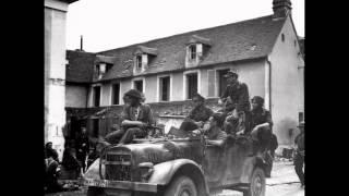 2 мировая война фото хроника часть-11