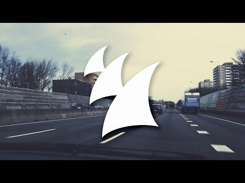 DJ Zinc feat. Amber Jolene - Friday Night