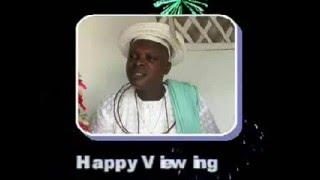 igbe orhe okinedo festival march2016
