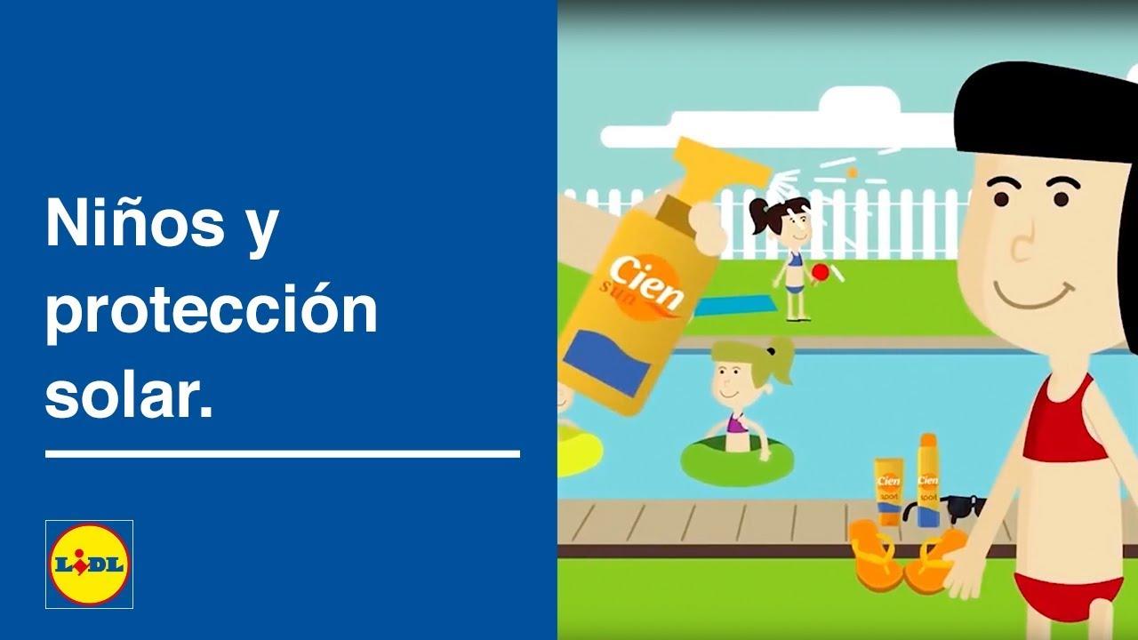Protección Niños Y Y Solar Niños Y Protección Niños Solar ONvmnw08