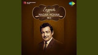 Madan Mohan Speaks And Rasm-e-ulfat Ko Nibhayen