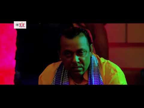 Flight mode pe bhojpuri video song