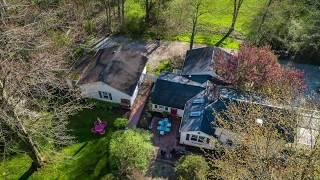 Diane Russo Armington 15879 Hemlock Rd. Chagrin Falls Ohio