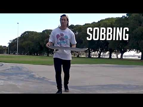 LEARNING TO KICKFLIP IN 1 DAY!?