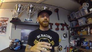 Drift Garage Response Season 4, Ep. 2