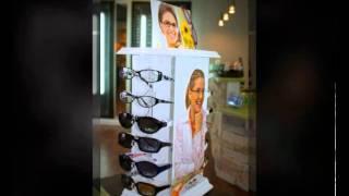 Davis Vision Care