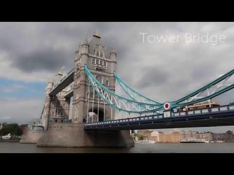 london tourism england united kingdom great britain travel