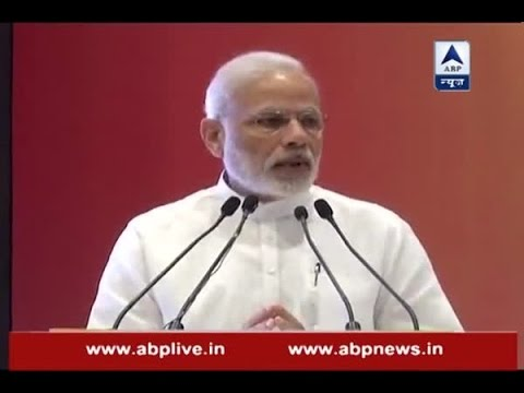WATCH FULL: PM Narendra Modi inaugurates Centre for Overseas Indian affairs in Delhi