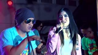 Nella Kharisma Pikir Keri Official Music Video