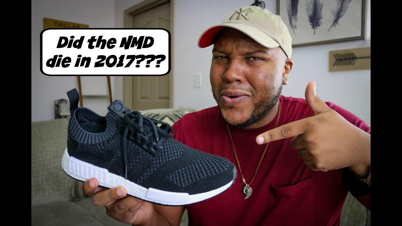Adidas Consortium a Ma Maniere invencible zapatilla intercambio   el