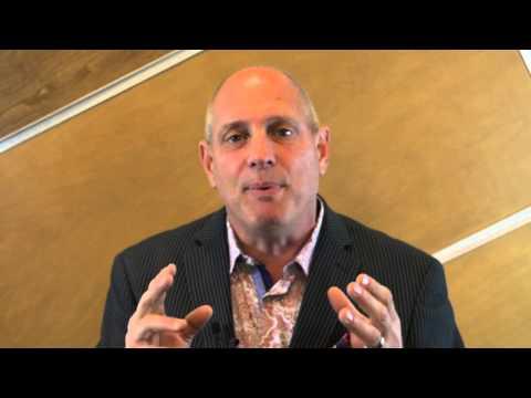 Greg Reed - Risk Taking